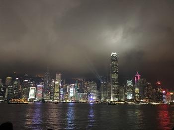 香港_142.jpg