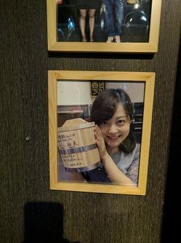 香港_89.jpg